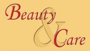 logo_buc